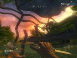 Far Cry Instincts  Archiv - Screenshots - Bild 34