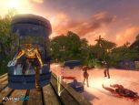 Far Cry Instincts  Archiv - Screenshots - Bild 47