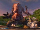 Far Cry Instincts  Archiv - Screenshots - Bild 46