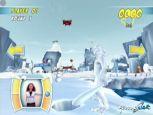 Yetisports Arctic Adventures  Archiv - Screenshots - Bild 2