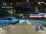Ford Mustang: The Legend Lives  Archiv - Screenshots - Bild 3