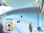 Yetisports Arctic Adventures  Archiv - Screenshots - Bild 7