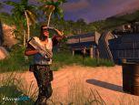 Far Cry Instincts  Archiv - Screenshots - Bild 52