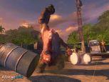 Far Cry Instincts  Archiv - Screenshots - Bild 45