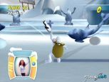Yetisports Arctic Adventures  Archiv - Screenshots - Bild 4