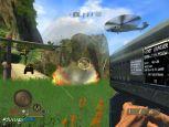 Far Cry Instincts  Archiv - Screenshots - Bild 56