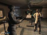 Far Cry Instincts  Archiv - Screenshots - Bild 35