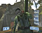 Conflict: Global Storm  Archiv - Screenshots - Bild 9