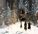 Chroniken von Narnia: Der König von Narnia  Archiv - Screenshots - Bild 28