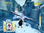 Yetisports Arctic Adventures  Archiv - Screenshots - Bild 3