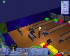 Die Sims 2: Nightlife - Screenshots - Bild 5