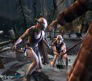 Chroniken von Narnia: Der König von Narnia  Archiv - Screenshots - Bild 13
