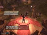 Fable: The Lost Chapters  Archiv - Screenshots - Bild 10