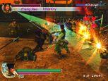 Dynasty Warriors 5  Archiv - Screenshots - Bild 5