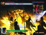 Dynasty Warriors 5  Archiv - Screenshots - Bild 10