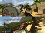 Far Cry Instincts  Archiv - Screenshots - Bild 16