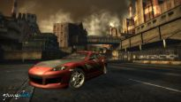 Need for Speed: Most Wanted  Archiv - Screenshots - Bild 11