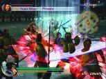 Dynasty Warriors 5  Archiv - Screenshots - Bild 12
