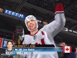 NHL 06  Archiv - Screenshots - Bild 3