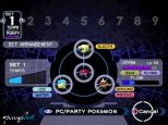 Pokemon XD: Gale of Darkness  Archiv - Screenshots - Bild 11