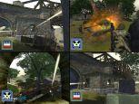 Ghost Recon 2: Summit Strike  Archiv - Screenshots - Bild 4