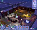 Die Sims 2: Nightlife - Screenshots - Bild 4