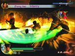 Dynasty Warriors 5  Archiv - Screenshots - Bild 9