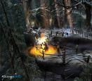 Chroniken von Narnia: Der König von Narnia  Archiv - Screenshots - Bild 16
