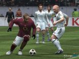 Pro Evolution Soccer 5  Archiv - Screenshots - Bild 17