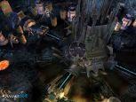 X-Men Legends 2: Rise of Apocalypse  Archiv - Screenshots - Bild 14