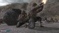 Call of Duty 2  Archiv - Screenshots - Bild 17