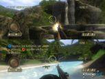 Far Cry Instincts  Archiv - Screenshots - Bild 27