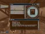 Fable: The Lost Chapters  Archiv - Screenshots - Bild 2