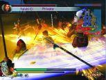 Dynasty Warriors 5  Archiv - Screenshots - Bild 8