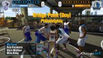 NBA Street Showdown (PSP)  Archiv - Screenshots - Bild 6