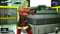 Metal Gear Acid 2 (PSP)  Archiv - Screenshots - Bild 14
