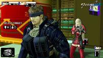 Metal Gear Acid 2 (PSP)  Archiv - Screenshots - Bild 15