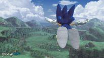Sonic the Hedgehog  Archiv - Screenshots - Bild 17