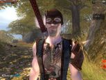 Fable: The Lost Chapters  Archiv - Screenshots - Bild 13
