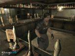 Resident Evil: Outbreak File #2  Archiv - Screenshots - Bild 4