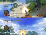 Far Cry Instincts  Archiv - Screenshots - Bild 17