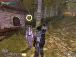 Fable: The Lost Chapters  Archiv - Screenshots - Bild 7