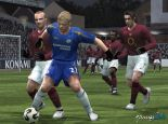 Pro Evolution Soccer 5  Archiv - Screenshots - Bild 18