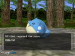 Pokemon XD: Gale of Darkness  Archiv - Screenshots - Bild 10