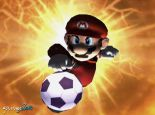Mario Smash Football  Archiv - Screenshots - Bild 18