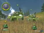 Battalion Wars  Archiv - Screenshots - Bild 21