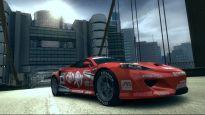 Ridge Racer 6  Archiv - Screenshots - Bild 24