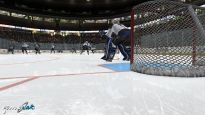 NHL 2K6  Archiv - Screenshots - Bild 25