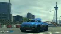 Ridge Racer 6  Archiv - Screenshots - Bild 46