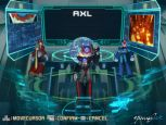 Mega Man X8  Archiv - Screenshots - Bild 3